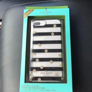 Kate spade cellphone case